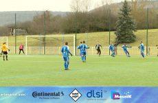 Championnat de Nationale 3 de football