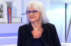 La méthode éducative 3C Présentation de ce système éducatif par Michèle Dreidemy.