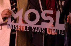 Le Département lance la marque MOSL.
