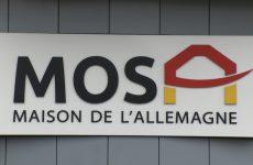 La Maison Ouverte des Services pour l'Allemagne ouvre ses portes dans le cadre de la journée de l'amitié franco-allemande.