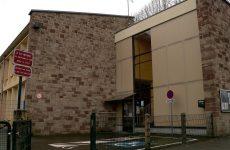 Les écoles des vergers et du Blauberg vont fusionner à la rentrée.