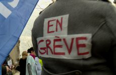 Journée de mobilisation dans les EHPAD