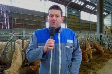Vers une meilleure rémunération des produits agricoles