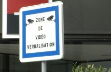 À Forbach, il peut désormais être vidéo-verbalisé.