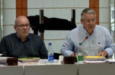 Budget et projets à Sarreguemines