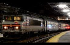 memoire ferroviaire