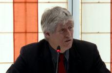Séance extraordinaire du conseil municipal de Sarreguemines pour permettre à l'association Les Francas de prendre la relève de l'OMAP.