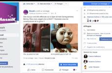 vous êtes usagers de la SNCF ?