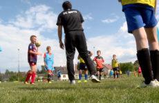 L'Alliance 2008 rencontre les entraîneurs du FC Metz à Kalhausen