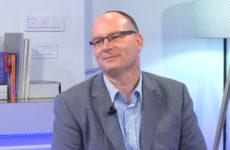 Denis Peiffer, Adjoint au maire de Sarreguemines revient sur les points abordés au conseil.