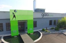 Gaia Trend, la conquête du marché de la cigarette électronique