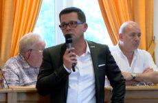 Seifert France va se développer à Hambach