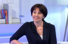 Nicole Trisse dresse le bilan de sa 1ère année de mandat de députée.
