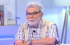 Jean-Claude Hubert, représenant d'ADQV réagit à l'interview faite avec le Sydeme