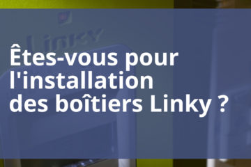 questions, Linky