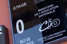 le CIO tire la sonnette d'alarme et alerte ses partenaires quant à son avenir