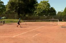 tennis, tournoi, multichance