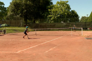 tennis, tournoi, multichance