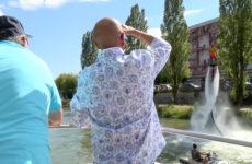 Fête de la rivière : l'Eau Reine fête son 25e anniversaire !