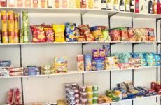 Ouverture d'une épicerie 7/7j rue de Verdun à Sarreguemines