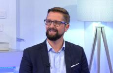 Présentation de la nouvelle grille avec Sébastien Jung