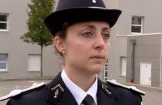 Du changement à la tête de la compagnie de gendarmerie